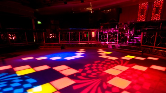 13 disco floors for dancing in londons best bars clubs solutioingenieria Image collections