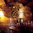 Image of Best Apres Ski Bars and Winter Terraces in London