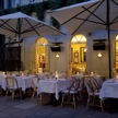 Guides to Top 10 Best Al Fresco Dining, London