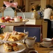 Guides to Top 10 Best Afternoon Tea in London