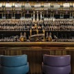 Guides to Top 10 Best Cocktail Bars in Mayfair, London