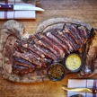 Guides to Top 10 Best Steak Restaurants In London