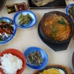 Guides to Top 10 Korean Restaurants