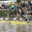 Guides to Best Places to Watch the Boat Race