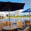 Guides to Top 10 Best Floating Restaurants in London