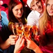 Guides to Christmas Parties London