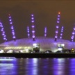 Guides to Top 10 Best Bars & Restaurants at The O2 Greenwich, London