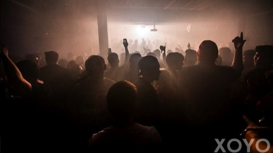Picture of Top 10 Best Clubs in Shoreditch, London