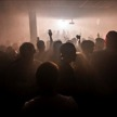 Guides to Top 10 Best Clubs in Shoreditch, London