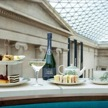Guides to Top 10 Best Restaurants near The British Museum