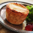 Guides to Top 10 venues to celebrate British Pie Week