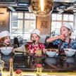 Guides to Guide to the Best Restaurants for Kids in London