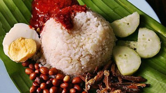 Picture of Top 10 Best Malaysian Restaurants