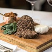 Guides to Best Burns Night Celebrations in London