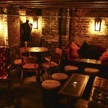 Guides to Top 10 Secret and Hidden Gem Bars in London