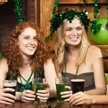 Guides to Best Bars & Pubs for St Patrick's Day in London