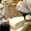 Guides to Top 10 Best Restaurants For Cheese Lovers