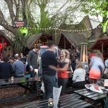 Guides to Top 10 Best Beer Gardens in London