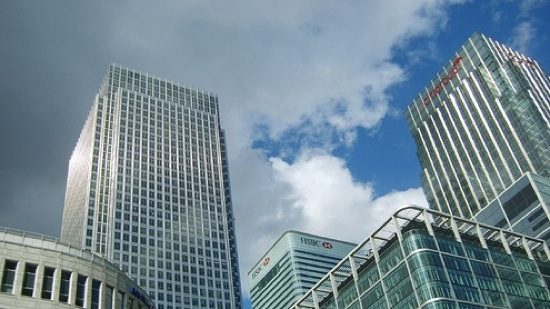 Picture of Top 10 Best Canary Wharf Restaurants